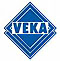 Profile VEKA is one of the best window profiles