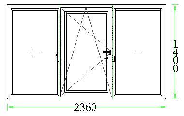 Утеплить деревянную дверь своими руками