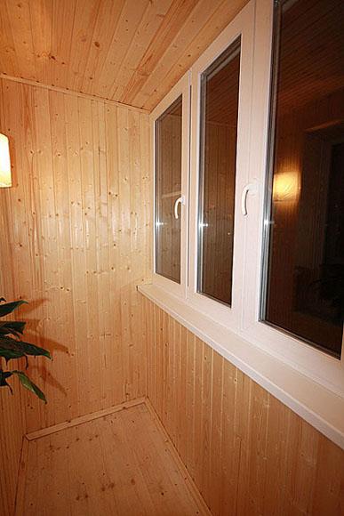 rideau isolant thermique leroy merlin. Black Bedroom Furniture Sets. Home Design Ideas